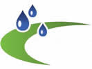 Water Resources Program Logo